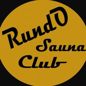 RUNDO Sauna Club